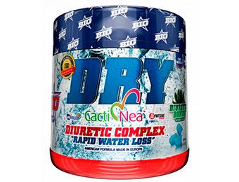 Dry Diuretic