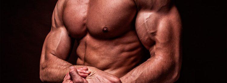 Conseguir la máxima hipertrofia muscular