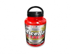 Micellar Casein - 1 Kg