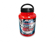 Night Pro Elite - 1 Kg.