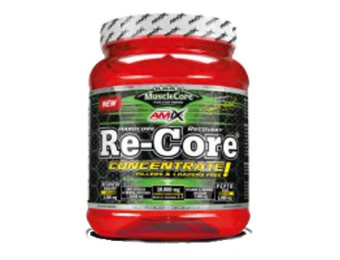 Re-core Concentrate - 540 gr