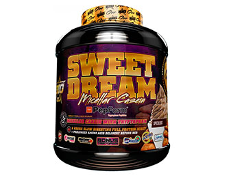 Sweet Dream 1kg.