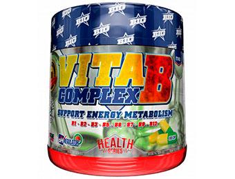 Vita Complex B