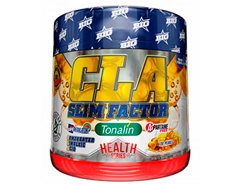 Cla Slim Factor