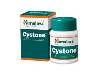 Cystone 100 tabs.