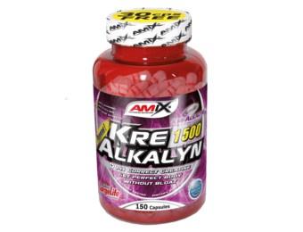 Kre-Alcalyn 1500 150 caps