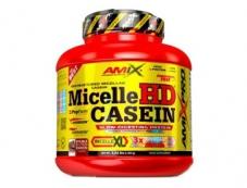Micelle HD Casein 1600 gr.