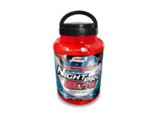 Night Pro Elite - 1 Kg.