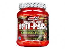 OptiPack Osteo Flex - 30 Packs